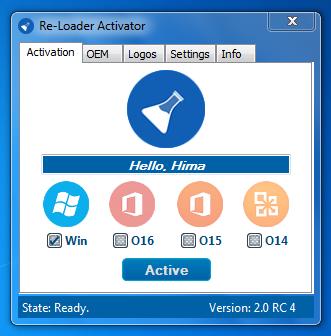 re loader activator 3.0 beta 3 free download