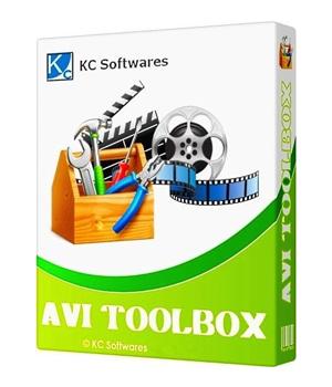 AVI Toolbox