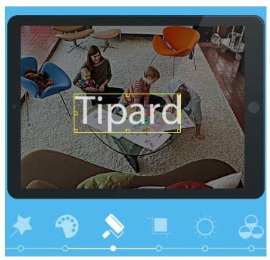 Tipard Video Enhancer 9.2.30 [Multilenguaje] [UL.IO] Tipard-Video-Enhancer