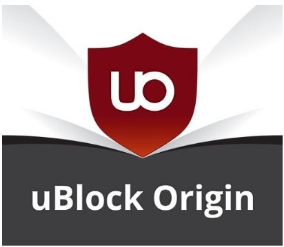 uBlock Origin 1.27.10 [Instalador offline] [Ingles] [UL.IO] UBlock-Origin